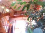 Vente Maison 7 pièces 155m² Anzin-Saint-Aubin (62223) - Photo 2