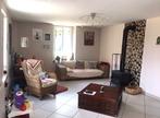 Vente Maison 9 pièces 165m² Thodure (38260) - Photo 9