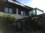 Vente Maison 7 pièces 179m² Belfort (90000) - Photo 1