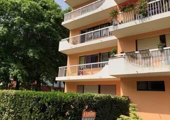 Location Appartement 2 pièces 48m² Nantes (44300) - Photo 1
