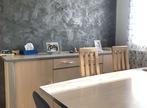 Vente Appartement 3 pièces 67m² Mulhouse (68200) - Photo 2