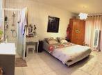 Sale House 4 rooms 80m² Seysses (31600) - Photo 2