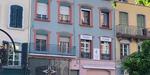 Vente Local commercial 42m² Voiron (38500) - Photo 5