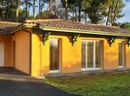 Location Maison 4 pièces 81m² Audenge (33980) - Photo 1