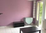 Renting Apartment 3 rooms 52m² Grenoble (38100) - Photo 3
