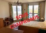 Sale Apartment 1 room 30m² Rambouillet (78120) - Photo 1