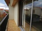 Location Maison 110m² Lempdes (63370) - Photo 44