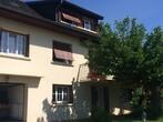 Vente Maison 10 pièces 270m² Le Pont-de-Beauvoisin (38480) - Photo 9
