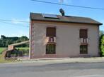 Sale House 6 rooms 150m² Aillevillers-et-Lyaumont (70320) - Photo 1