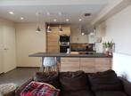 Sale Apartment 3 rooms 67m² Eybens (38320) - Photo 3