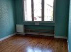 Vente Appartement 2 pièces 50m² Grenoble (38100) - Photo 5