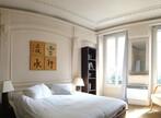 Location Appartement 2 pièces 66m² Paris 09 (75009) - Photo 6