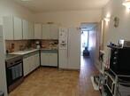 Vente Maison 7 pièces 87m² Merville (59660) - Photo 2