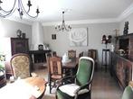 Vente Maison 8 pièces 205m² Saint-Rémy (71100) - Photo 4