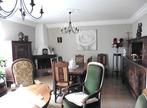 Vente Maison 8 pièces 205m² Saint-Rémy (71100) - Photo 5