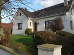 Sale House 4 rooms 134m² Campagne-lès-Hesdin (62870) - Photo 11