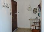 Vente Appartement 3 pièces 77m² Firminy (42700) - Photo 3