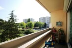 Vente Appartement 3 pièces 55m² Chalon-sur-Saône (71100) - Photo 7