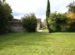 Vente Maison 6 pièces 1m² Villers-sous-Saint-Leu (60340) - Photo 2