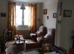 Vente Maison 5 pièces 82m² Le Havre (76620) - Photo 4