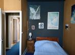 Vente Maison 7 pièces Argenton-sur-Creuse (36200) - Photo 19