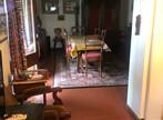 Vente Maison 7 pièces 144m² Labaroche (68910) - Photo 3