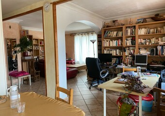 Vente Appartement 5 pièces 109m² Grenoble (38000) - photo 2
