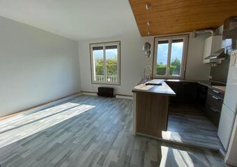 Vente Appartement 3 pièces 60m² Le Havre (76600) - Photo 1