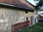 Vente Maison 4 pièces 110m² Novalaise (73470) - Photo 9