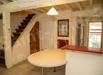 Vente Maison 7 pièces 210m² Sillans (38590) - Photo 8