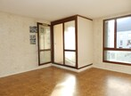 Sale Apartment 3 rooms 66m² Fontaine (38600) - Photo 5