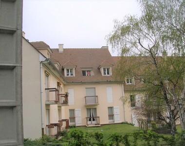 Location Appartement 4 pièces 90m² Nemours (77140) - photo
