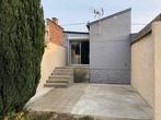 Location Maison 2 pièces 50m² Wingles (62410) - Photo 4
