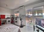 Location Appartement 1 pièce 26m² Remire-Montjoly (97354) - Photo 3