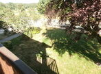 Sale House 7 rooms 145m² 5 MINUTES DE LUXEUIL LES BAINS - Photo 9
