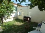 Vente Maison 5 pièces 86m² Saint-Laurent-de-la-Salanque (66250) - Photo 6