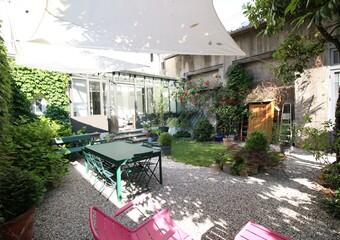 Vente Appartement 5 pièces 136m² Grenoble (38000) - photo