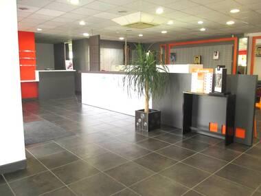 Location Local commercial 3 pièces 110m² Audenge (33980) - photo