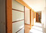 Vente Appartement 3 pièces 78m² Villard (74420) - Photo 8