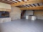 Vente Maison 3 pièces 102m² Liergues (69400) - Photo 3