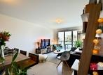 Vente Appartement 3 pièces 64m² Ambilly (74100) - Photo 3