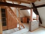 Vente Immeuble Douai (59500) - Photo 3