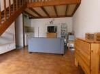 Vente Maison 3 pièces 33m² Les Mathes (17570) - Photo 2