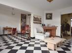 Vente Appartement 5 pièces 101m² Privas (07000) - Photo 2