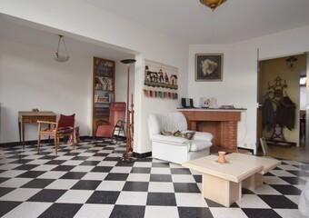 Vente Appartement 5 pièces 101m² Privas (07000)