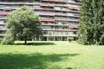 Sale Apartment 4 rooms 88m² Saint-Égrève (38120) - Photo 8