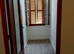 Renting House 4 rooms 100m² Lombez (32220) - Photo 10