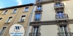 Vente Appartement 3 pièces 36m² Grenoble (38000) - Photo 1