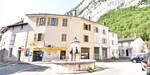 Vente Maison 6 pièces 99m² Sassenage (38360) - Photo 1