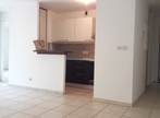 Location Appartement 2 pièces 51m² Saint-Denis (97400) - Photo 2